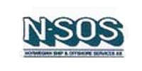 N-SOS-logo