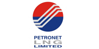 Petronet-LNG-Limited
