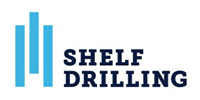 Shelf-Drilling-logo