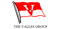 The-Valles-Group