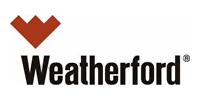 Weatherford-logo