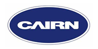 cairn-india-logo