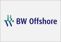OCS Group Company : BW Offshore
