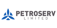 petroserv-limited