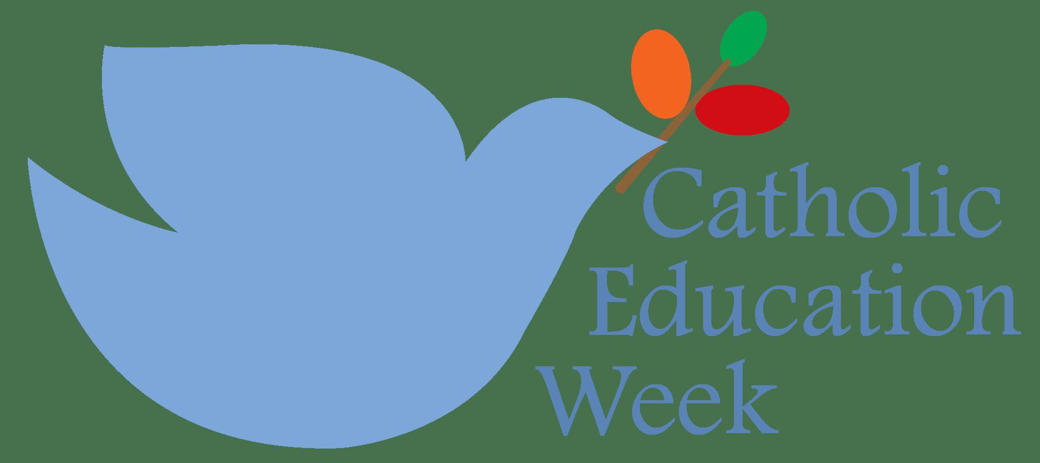 Catholic Education Week  May 5  May 10 2019  Ontario