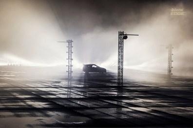 Ausschnitte aus der Titanium Challenge von Castrol