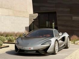 McLaren7NEU