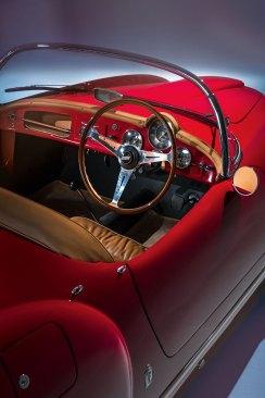 Octane Magazin 12 Lancia Aurelia IMG 14180v3