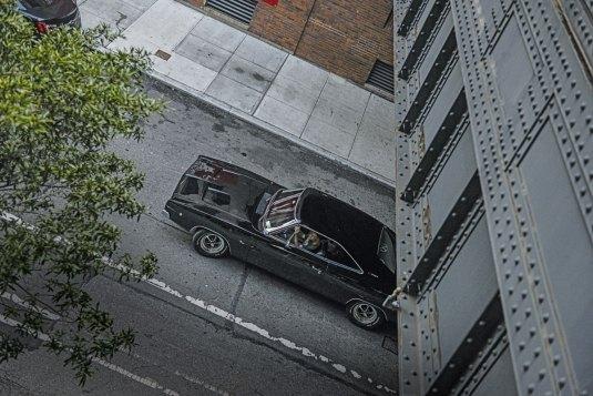 Octane Magazin 13 Dodge Charger DSC 0890