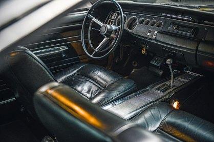 Octane Magazin 13 Dodge Charger DSC 1030 Copy