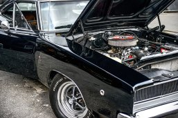 Octane Magazin 13 Dodge Charger DSC 1046