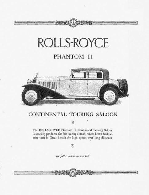 Octane Magazin 15 Kaye Don Rolls Amp Singer PastedGraphic 1