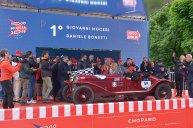 Octane Magazin 29 Auszeit Spezial Mille Miglia BSA2599