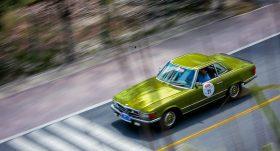 Octane Magazin 32 Auszeit Shanghai Rallye 12436811