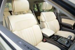 Octane Magazin 36 Neoclassics VW Phaeton PhaetonW12 Indiv044