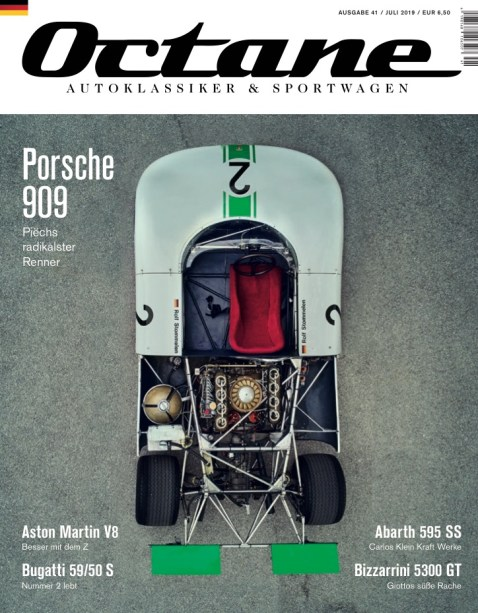 Octane Magazin 41 Shop Octane 41 Web 00