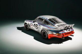 Octane Magazin 911 RSR T6R1388v2