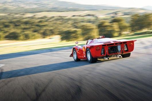 Octane Magazin Alfa Tipo Ascari 604