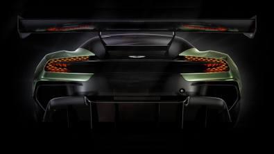 Octane Magazin Aston Martin Vulcan 10983450 1173768469306777 2735034620111871092 O