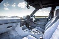 Octane Magazin BMW M5 SMC4716 New