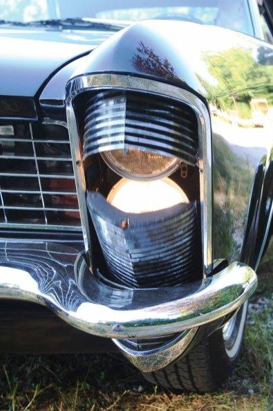 Octane Magazin Buick IMG 8868