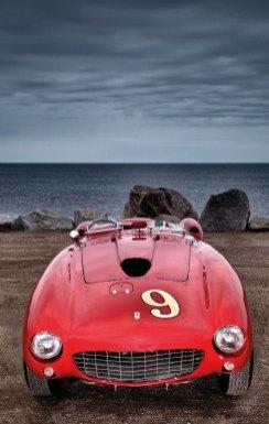 Octane Magazin Ferrari MG 4873x