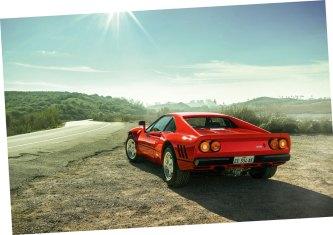 Octane Magazin Ferrari 288 GTO DSC06482 2
