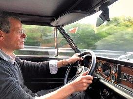 Octane Magazin Fiat 124 Abarth IMG 3876