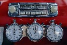 Octane Magazin Fiat Ghia DSC09215 Bearbeitet