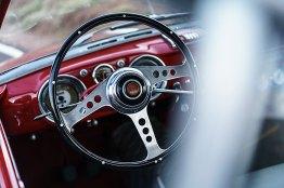 Octane Magazin Fiat Ghia DSC09243 Bearbeitet