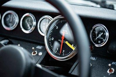 Octane Magazin Ford GT40 Fuller 160530 0523