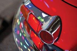 Octane Magazin Jaguar E Type E Type 406 Rt