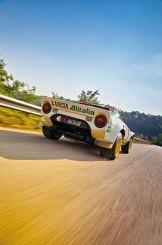 Octane Magazin Lancia Stratos MattHowell Stratos 085