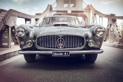 Octane Magazin Maserati Brücke 083