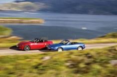 Octane Magazin MazdaMX5 T5E8508