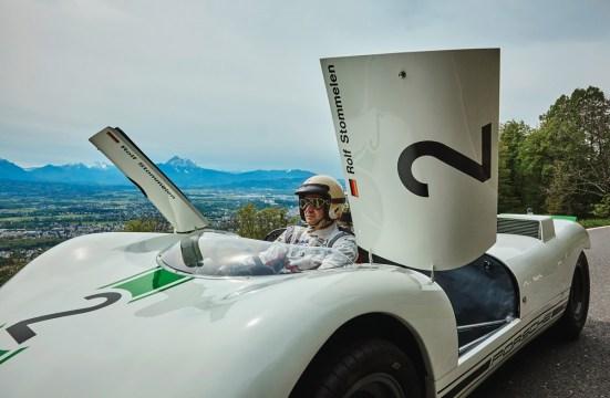 Octane Magazin Porsche 909 Gaisberg MG 9617 Rgb