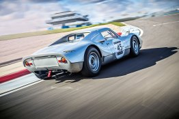 Octane Magazin Porsche 904 T5E3692