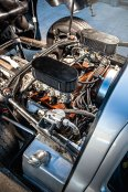 Octane Magazin Porsche 904 T6R7536