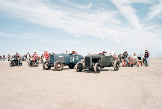 Octane Magazin Race Of Gentlemen 20151008 LeicaM8 L1143381