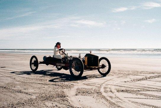 Octane Magazin Race Of Gentlemen 20151009 LeicaM8 L1143664