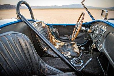 Octane Magazin Shelby Cobra Mo16 R193 061 Exposure