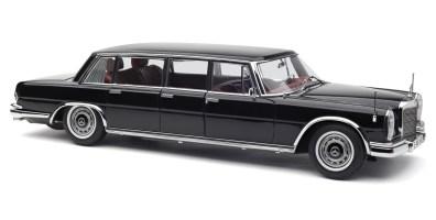 CMC Mereceds-Benz 600 Pullman