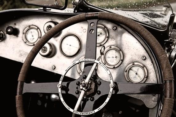 Octane Magazin Das Schnellste Auto Der Welt IMG 0763
