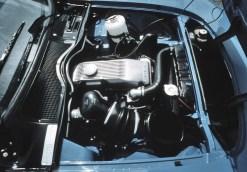 Octane Magazin Die Opel Legenden Der Sechziger Und Siebziger Jahre 41009 Opel GT