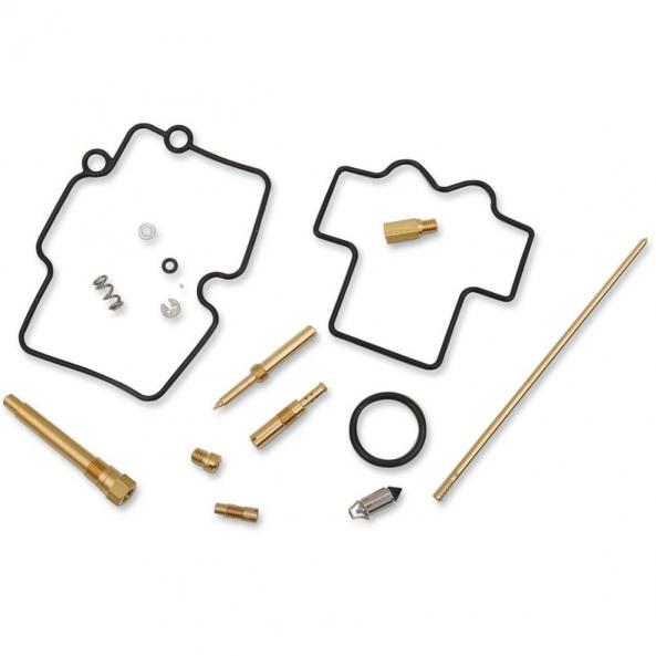 Kit réparation carburateur MOOSE pour POLARIS OUTLAW 525