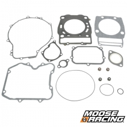 Pieces moteur pour quad CAN AM OUTLANDER 500 L/XT/MAX