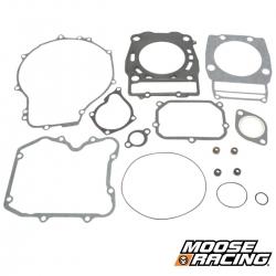 Pieces moteur pour quad CAN AM OUTLANDER 800 XT/XXC/MAX