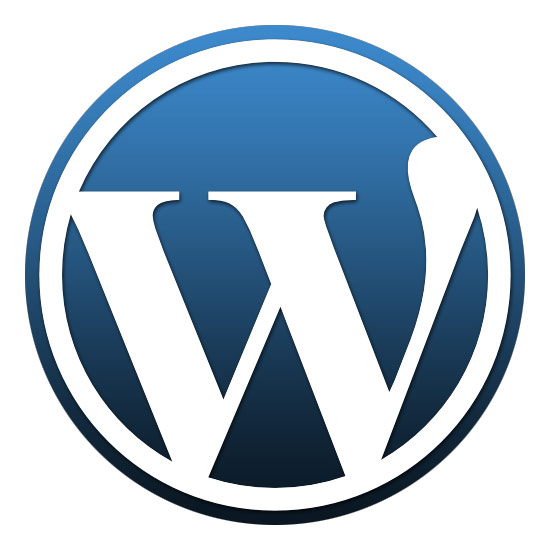 Add multiple searchable content areas in WordPress with