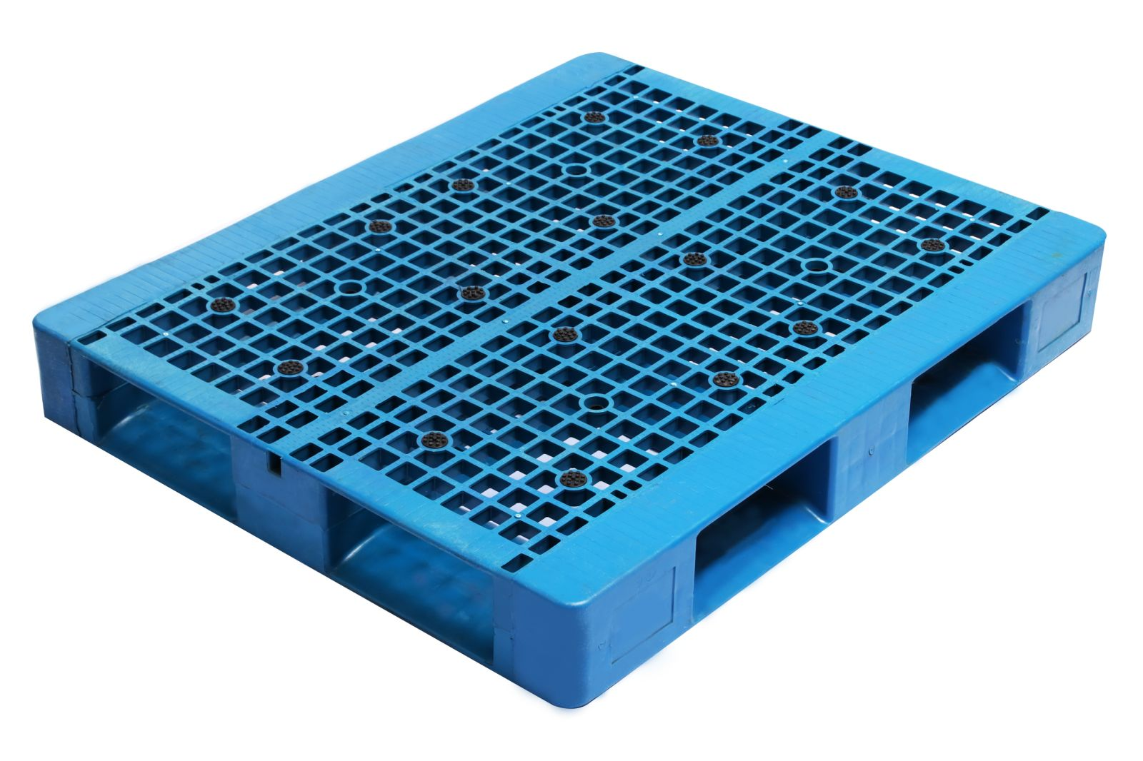 Seedling Tray - Octaplas Industrial Services Incorporated