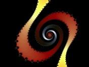 Spiral by Astronira